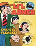 Li'l Abner: The Complete Dailies and...