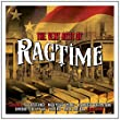 The Very Best Of Ragtime [Double CD]