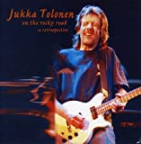 On the Rocky Road by Jukka Tolonen (2008-05-03)