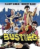 Busting [Blu-ray]