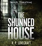 H. P. Lovecraft The Shunned House