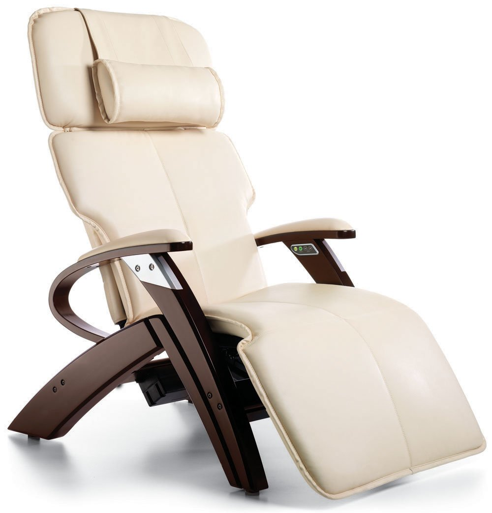 Best zero gravity massage chairs seekyt for Chair zero gravity