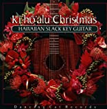 Ki Ho'alu Christmas: ...