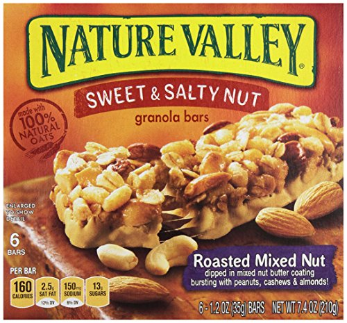 nature-valley-granola-bars-sweet-salty-roasted-nut-mix-6-count