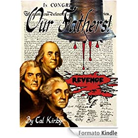 Our Fathers (English Edition)