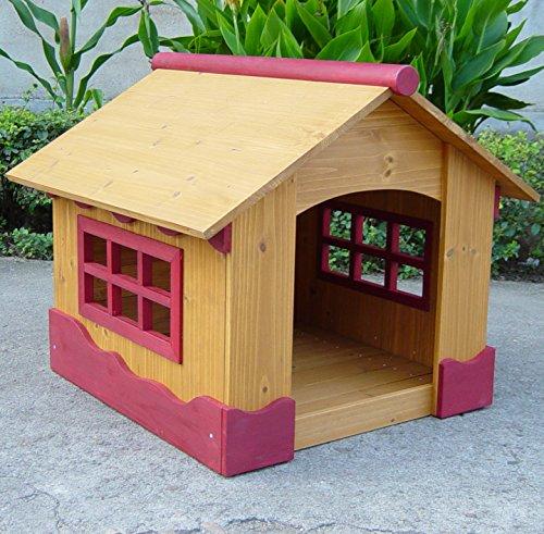 merry-pet-ice-cream-house-small-wood-pet-house