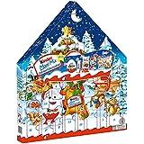 Kinder Maxi Mix Adventskalender, 1er Pack (1 x 351 g)