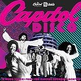 echange, troc Various Artists - Capitol Disco