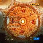 Bruckner: Sinfonie Nr. 7 / Wagner: Da...