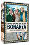 Bonanza: Season 8, Volume One & Two