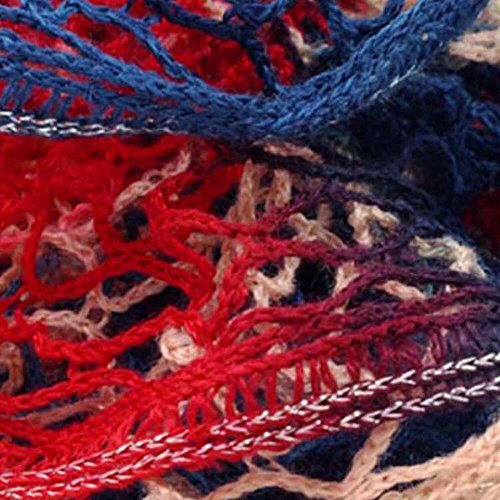 Yarn market discount coupon