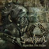 Signs For The Fallen [Explicit]