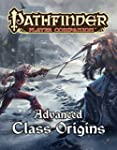 Pathfinder Player Companion: Advanced...
