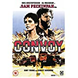 Convoy [DVD]by Kris Kristofferson