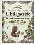 L'Elf�m�ride : Le grand l�gendaire de...
