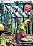 Bûcheron Simulator