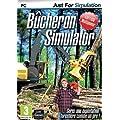 B�cheron Simulator