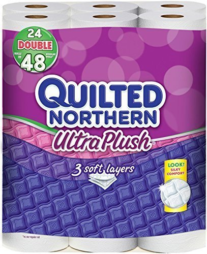 quilted-northern-ultra-plush-double-roll-toilet-tissue-white-24-ct-by-quilted-northern