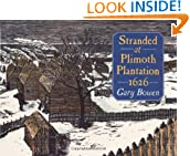 Stranded at Plimoth Plantation 1626