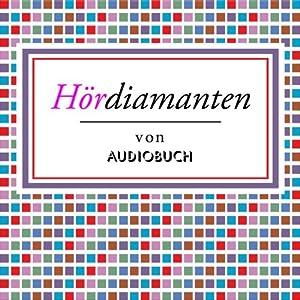 Herr von Ribbeck auf Ribbeck im Havelland Hörbuch