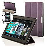 ForeFront Cases® New Kindle Fire HDX 7
