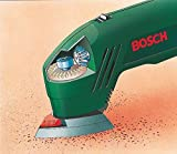 Bosch-DIY-Deltaschleifer-PDA-180-3-Schleifbltter-Karton-180-W-Schwingzahl-18400-min-1-Schleifplattenma-ber-Eck-92-mm-Schwingkreis--15-mm