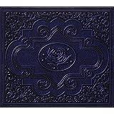 Cold Roses [2 CD] ~ Ryan Adams