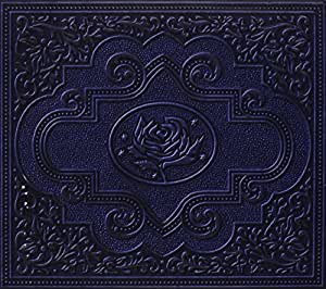 Cold Roses [2 CD]