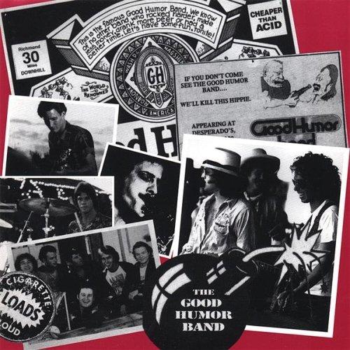 good-humor-band-by-good-humor-band-2001-10-19