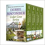 Debbie Macombers Cedar Cove Series Vol 1: 16 Lighthouse Road\204 Rosewood Lane\311 Pelican Court\44 Cranberry Point