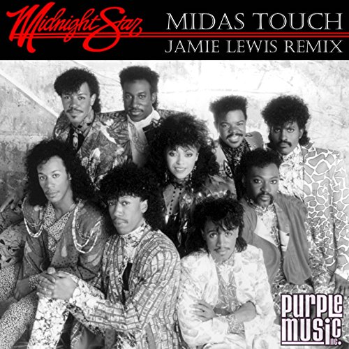 midas-touch-jamie-lewis-radio-edit