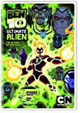 Ben 10 Ultimate Alien Return/H