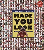 Made-You-Look-A-Book-of-Picture-Puzzles