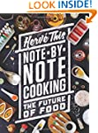 Note-By-Note Cooking: The Future of F...