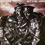 Setting Sons [Remastered]