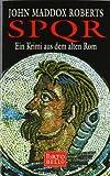 SPQR I - Ein Krimi aus dem alten Rom - Sonderausgabe