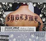 Sublime (Dlx Ed) (Advisory)