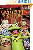 The Muppet Show Comic Book: Family Reunion (Muppet Graphic Novels)