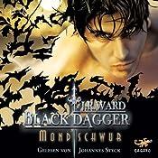 Mondschwur (Black Dagger 16) | J. R. Ward