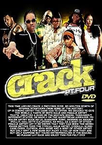 Crack Pt. 4