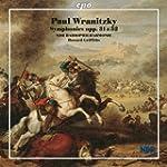Symphonies Opp. 31 & 52