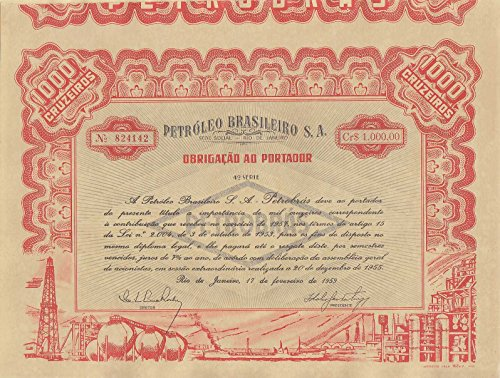 petrobras-collectible-bonds-original-petrobras-bonds