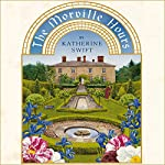 The Morville Hours: The Story of a Garden | Katherine Swift