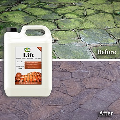 stone-brick-patio-surface-cleaner-5ltr-hydra-lift-strong-acid-moss-remover