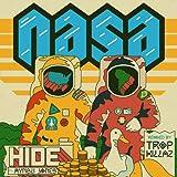 Hide (Tropkillaz Remix) [feat. Aynzli Jones]