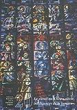 echange, troc Michel Maupoix - Art sacré, N° 20/2004 : Le vitrail au XXe siècle, intelligences de la lumière
