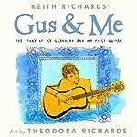 Gus and Me (English Edition)