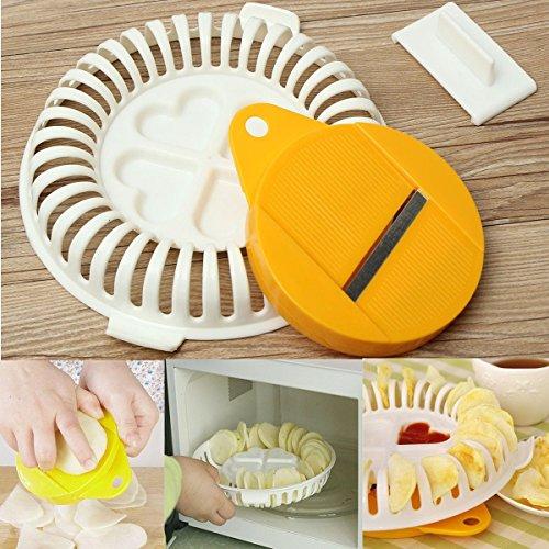 Bluelover-Kche-Mikrowelle-Apple-Kartoffel-Gemse-Crisp-Chip-Slicer-Hersteller