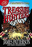 img - for Treasure Hunters book / textbook / text book