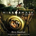 MirrorMask | Neil Gaiman